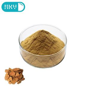 Rhodiola rosea powder root 10:1 20: 1 natural organic high purity favorable price