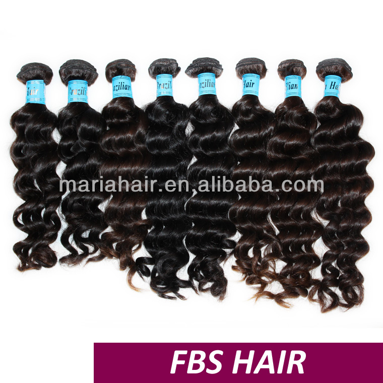 indian peruvian malaysian cambodian human virgin hair brazilian hair extension.jpg