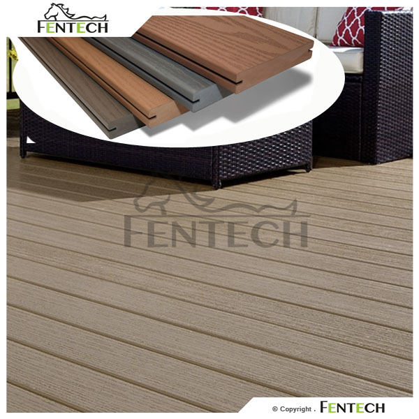Plastic Outdoor Flooring, Plastic Outdoor Flooring Suppliers And  Manufacturers At Alibaba.com