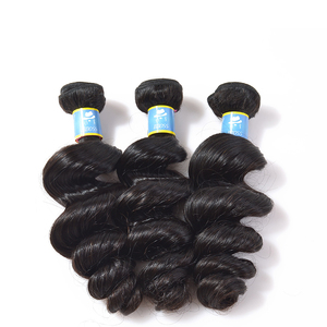 Unprocessed Water wave brazilian hair accept paypal,little girls ponytail hair extension miami,supply short human hair extension