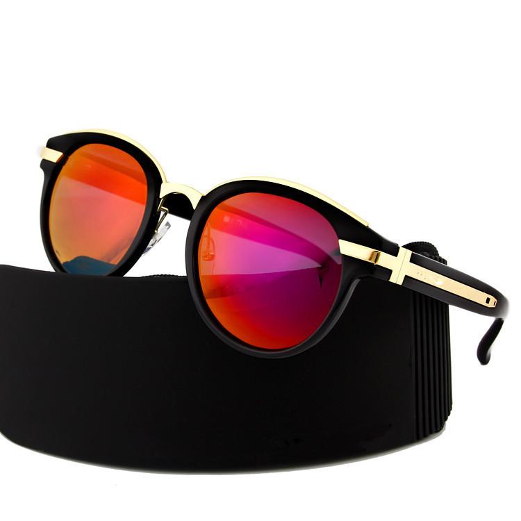 f396352d452c Get Quotations · Wholesale men s sunglasses are fashion drivers polarized  lenses box color film 8852 high-end sunglasses