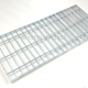 Construction Building Material High Quality 304 Stainless Steel Grating