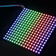16x16 dot matrix led display with factory bottom price