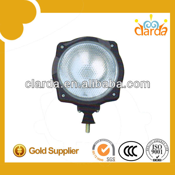 Buy Cheap China install halogen light Products, Find China install ...