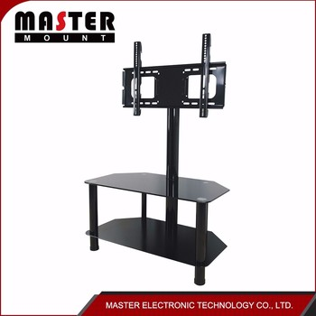 Hot Selling Movable Wall Mounted Tv Mount Stand For Sale Buy Tv