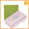 updated good design printing gift paper cloth bag