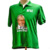 Golf Polo Shirt cheap polo shirt with printing logo for election made in China