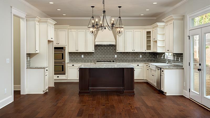 Armoires de cuisine en bois dubai foshan cuisine armoire for Armoire cuisine en bois
