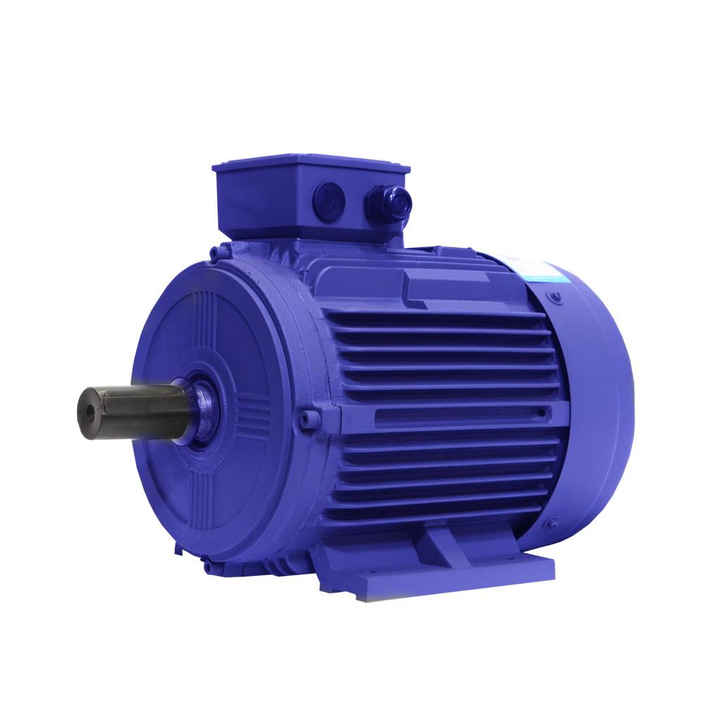Ye3-180m-2 22kw 30hp 380v 400v 2955rpm Brushless Ac 3 Three Phase Induction  Electric Motor 22 Kw 30 Hp 380 400 V Volt 2955 Rpm - Buy Three Phase Motor