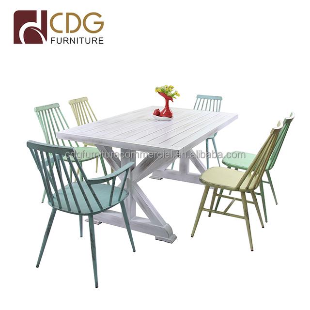 restaurant garden furniture outdoor-Source quality restaurant garden on french outdoor rooms, french outdoor courtyards, french outdoor entertaining, french outdoor planters,