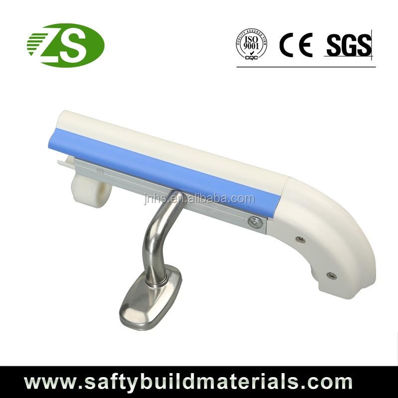 Portable Handrails For The Elderly : Wholesale handrails for outdoor steps online buy best