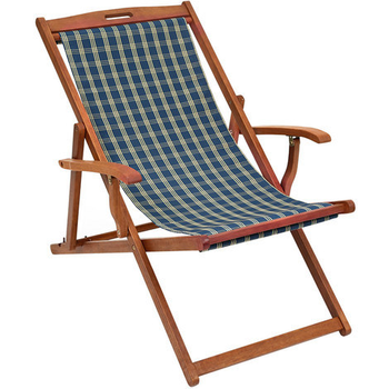 Cool Wholesale Cheap Wooden Adjustable Reclining Folding Beach Deck Chair Buy Wooden Deck Chair Deck Chairs For Sale Marine Folding Deck Chairs Product Dailytribune Chair Design For Home Dailytribuneorg