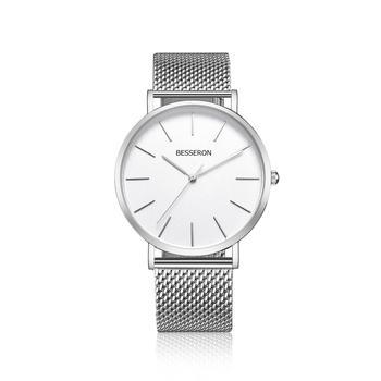 2018 Best Seller Focus Watches Price Guangzhou Watch Market