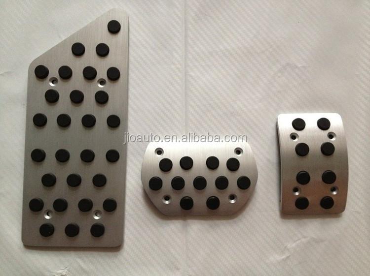 list manufacturers of peugeot pedal, buy peugeot pedal, get