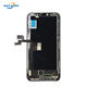 Lcd touch screen Assembly For iPhone x , for iphone x lcd