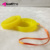 New Fashion Travel Silicone Retractable Folding Cup Outdoor Telescopic Collapsible LED Cups