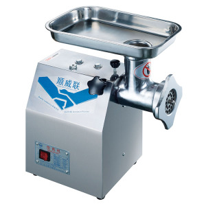 Best Quality Electric meat grinder cutting blender mixer and industrial mincer machine