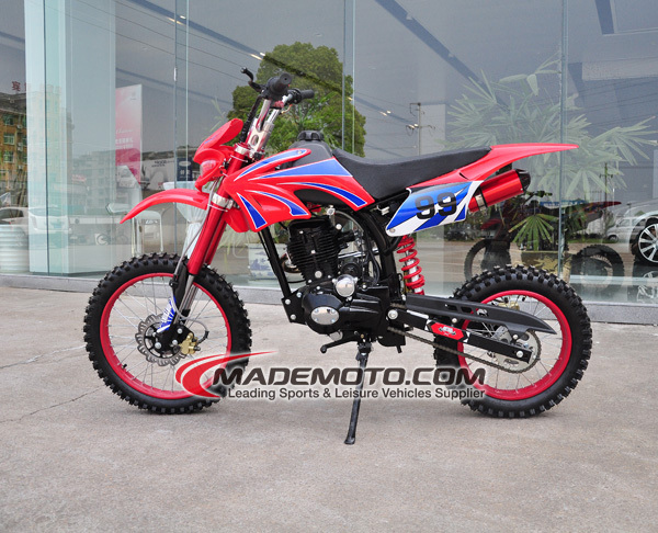 150 Good Design Dirt Bike For Sale Cheap New Motorbikes Buy 150cc