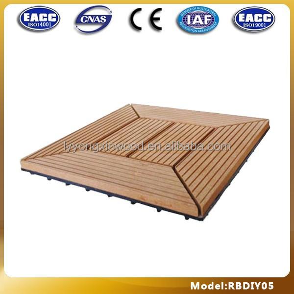 Houten vloer tegels terras tegels vloer buiten vloertegel laminaatvloer product id 60215750153 - Houten terras en tegels ...