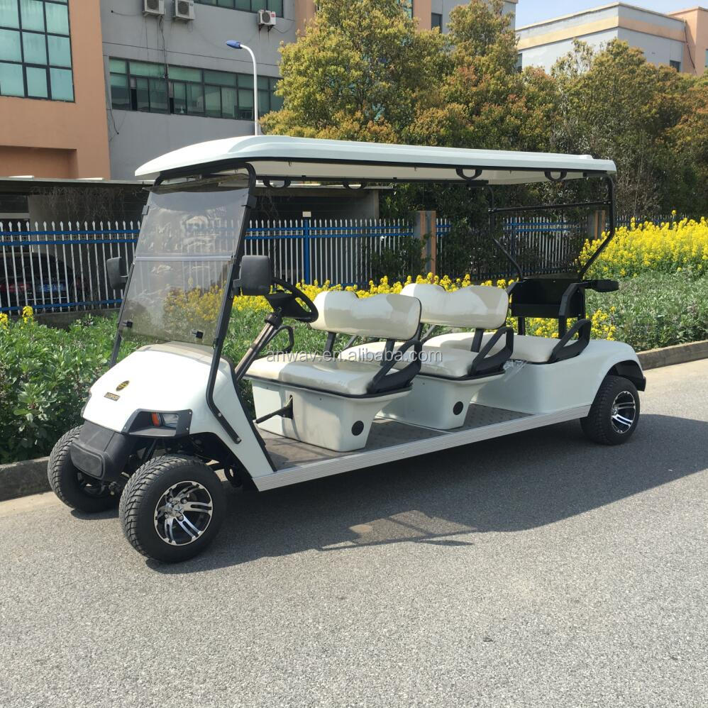 Electric Vintage Classic Car For Sale Wholesale, Car Suppliers - Alibaba