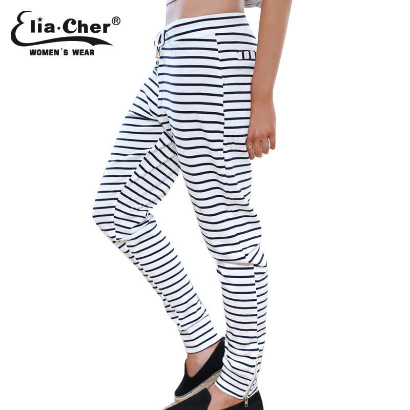 Shop for Black And White Striped Prison Men's Clothing, shirts, hoodies, and pajamas with thousands of designs.