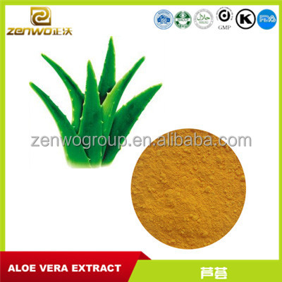 Low price list of aloe vera extract oil