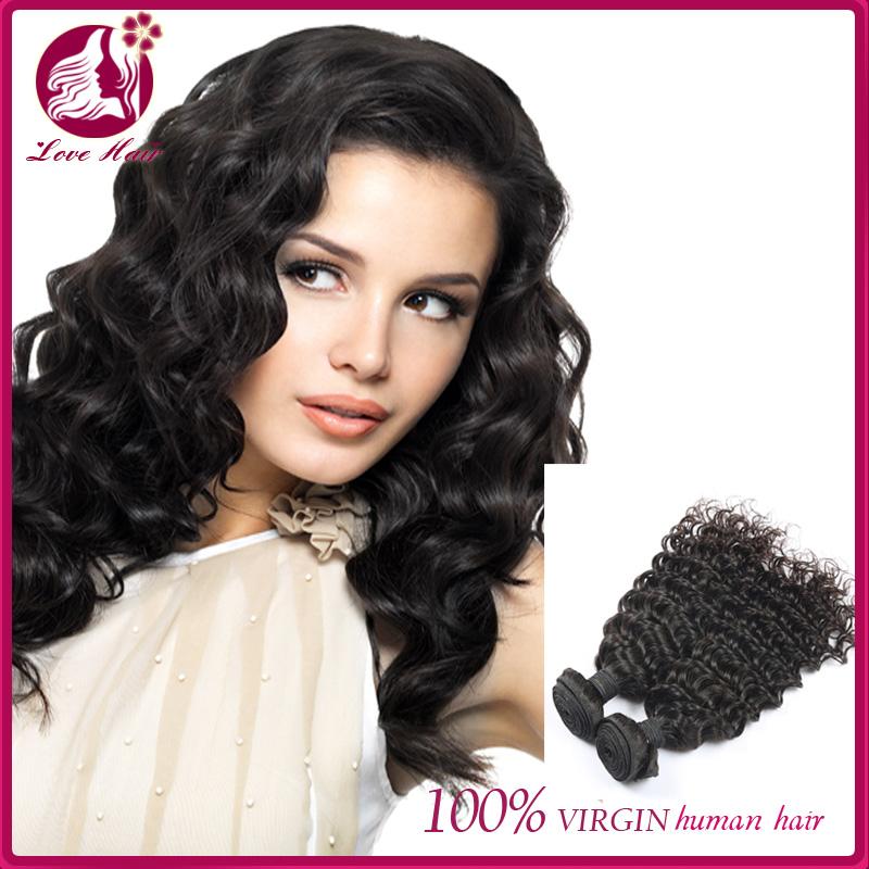 Admirable Deep Wave Hairstyles For Black Women Deep Wave Hairstyles For Short Hairstyles For Black Women Fulllsitofus