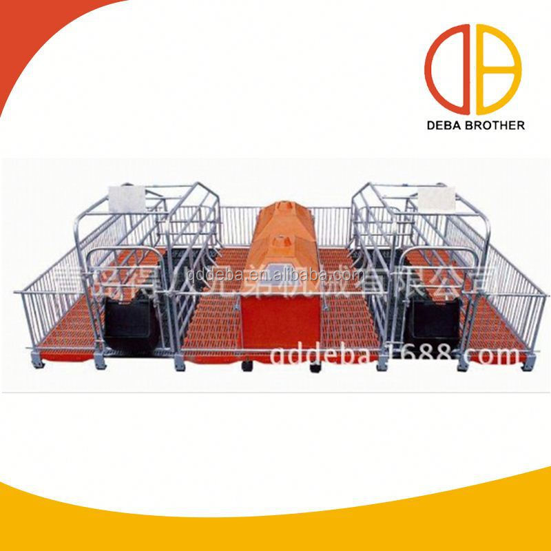New product small pig farming equipment