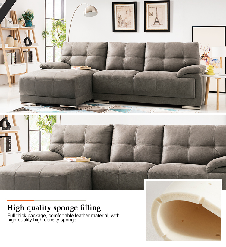 Fabulous Buy Sofa Set Online Sectional Fabric Small L Shaped 3 Seater Sofa Dimensions Buy 3 Seater Sofa Dimensions L Shaped Sectional Fabric Sofa Buy Sofa Pdpeps Interior Chair Design Pdpepsorg