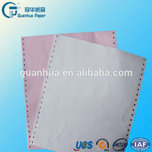 Alibaba China hot selling cheap copy paper