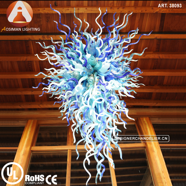 Glass Chihuly Style Chandelier - Buy Glass Chihuly Style ChandelierChihuly Style ChandelierGlass Chandelier Product on Alibaba.com & Glass Chihuly Style Chandelier - Buy Glass Chihuly Style Chandelier ...
