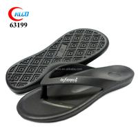 flip flops style eva material men garden clog shoes