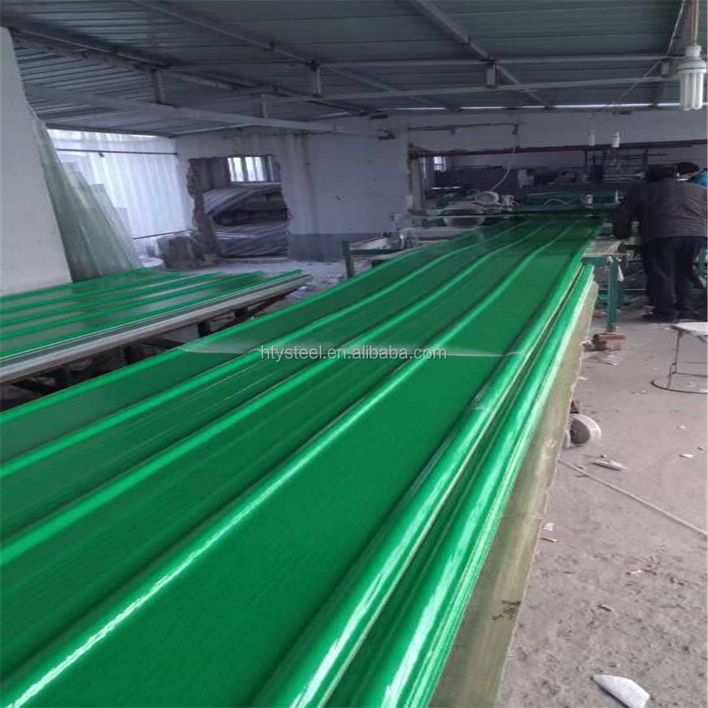 Fiberglass Roof Panels Good Frp Structural Sections
