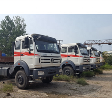 Commercio all'ingrosso Utilizzato SINOTRUK HOWO FOTON DONGFENG FAW BEIBEN <span class=keywords><strong>TRATTORE</strong></span> TESTA <span class=keywords><strong>CAMION</strong></span> <span class=keywords><strong>SHACMAN</strong></span>