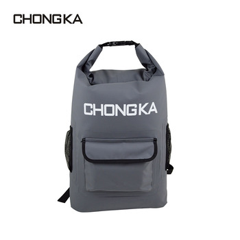 f0627a9782 Dry Bag Waterproof Backpack Floating Dry Gear Bags For Boating ...