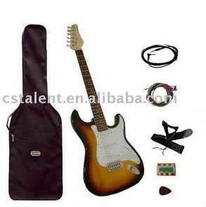39 inch electric guitar kit buy guitar unfinished guitar kit electric bass guitar kits product. Black Bedroom Furniture Sets. Home Design Ideas
