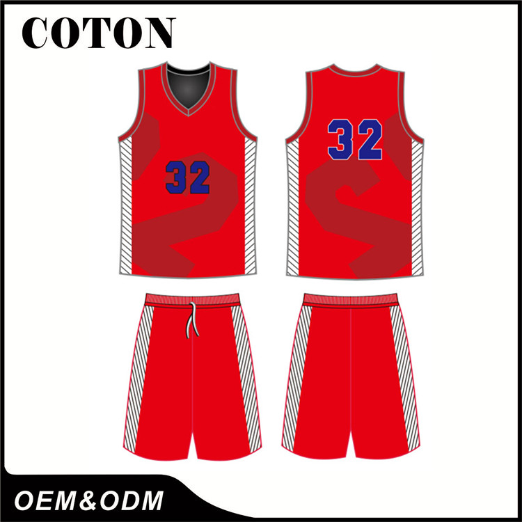 new basketball jersey design 2017   cashmere sweater england