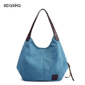 7e74688373 China Jeans Bag Jean Bag Ladies Bag Lady Bag