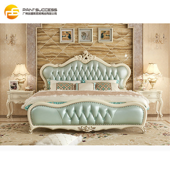 Custom Europe Style Italian Furniture Luxury Classic King Size Wooden Bed Designs Double Wooden Carved Gold Bed Designs Buy Classical Bed Antique