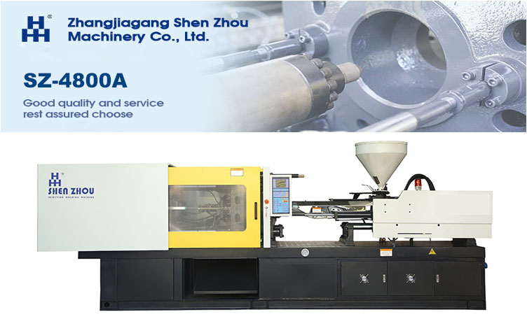 SALE High Quality Plastic Injection Machine for Crab Farming box Moving Container