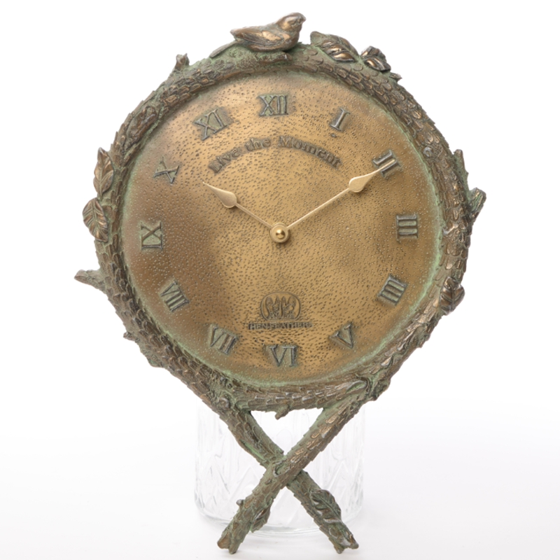 Decorative Wall Clock decorative wall clock, decorative wall clock suppliers and