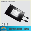 25.2V Li-ion power supply Battery Pack, rechargeable accu pack
