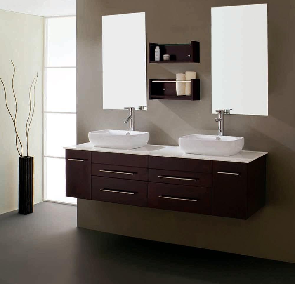 Luxury Modern Design Contemporary