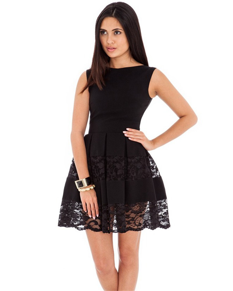 Free shipping on women's new arrivals at omskbridge.ml Shop clothing, shoes, accessories & more from the best brands. Totally free shipping & returns.