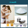 High purity Avanafil/vardenafil sex powder/Avanafil powder 330784-47-9 with factory price