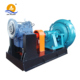 Competitive price sand dredge booster pump factory