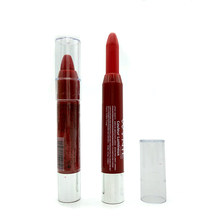 Low price of good quality halal lipstick Cheapest different color