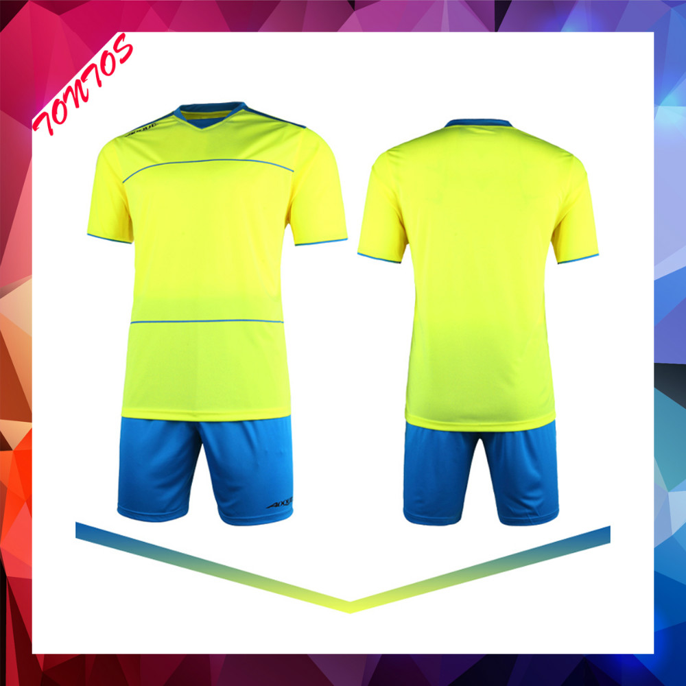 Design your own football jersey t-shirt - Design Your Own Football Uniform Design Your Own Football Uniform Suppliers And Manufacturers At Alibaba Com