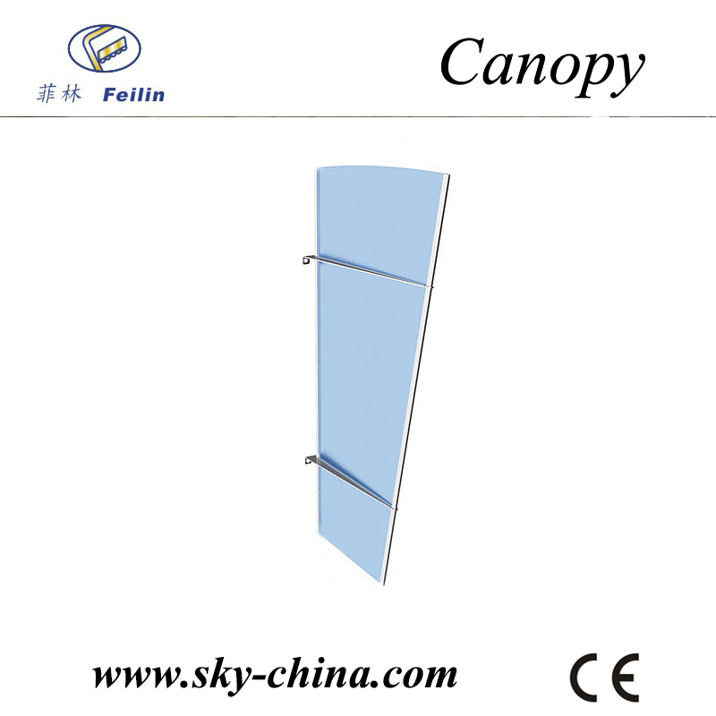 aluminum boat canopies for window canopy