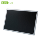 "BOE Promotional IPS 10.1"" LCD Display,10.1 inch LCD,10.1 LCD Panel"